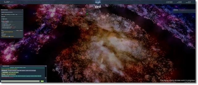 Gods and Idols - Imagem 2 do software