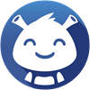 Friendly for Facebook 1.3.01