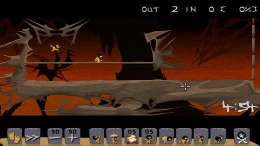 Caveman HD - Imagem 1 do software