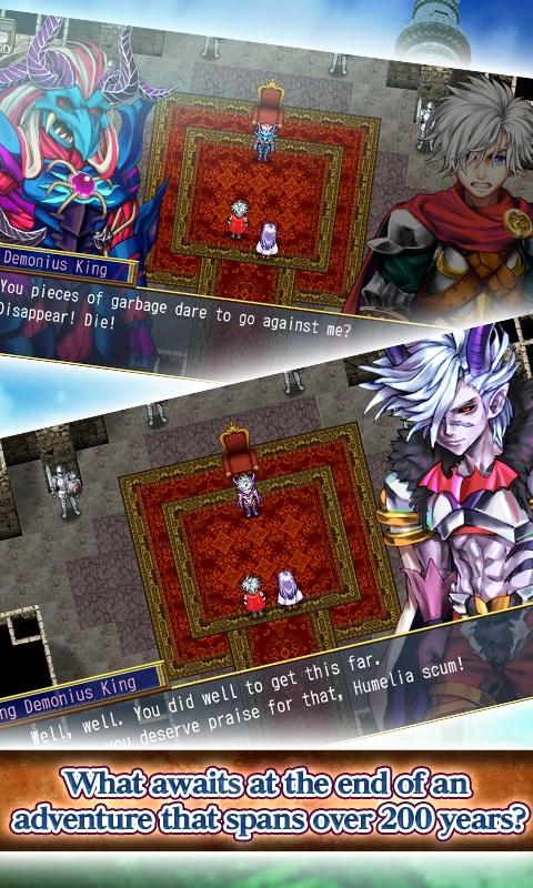 [Premium] RPG Fairy Elements - Imagem 2 do software
