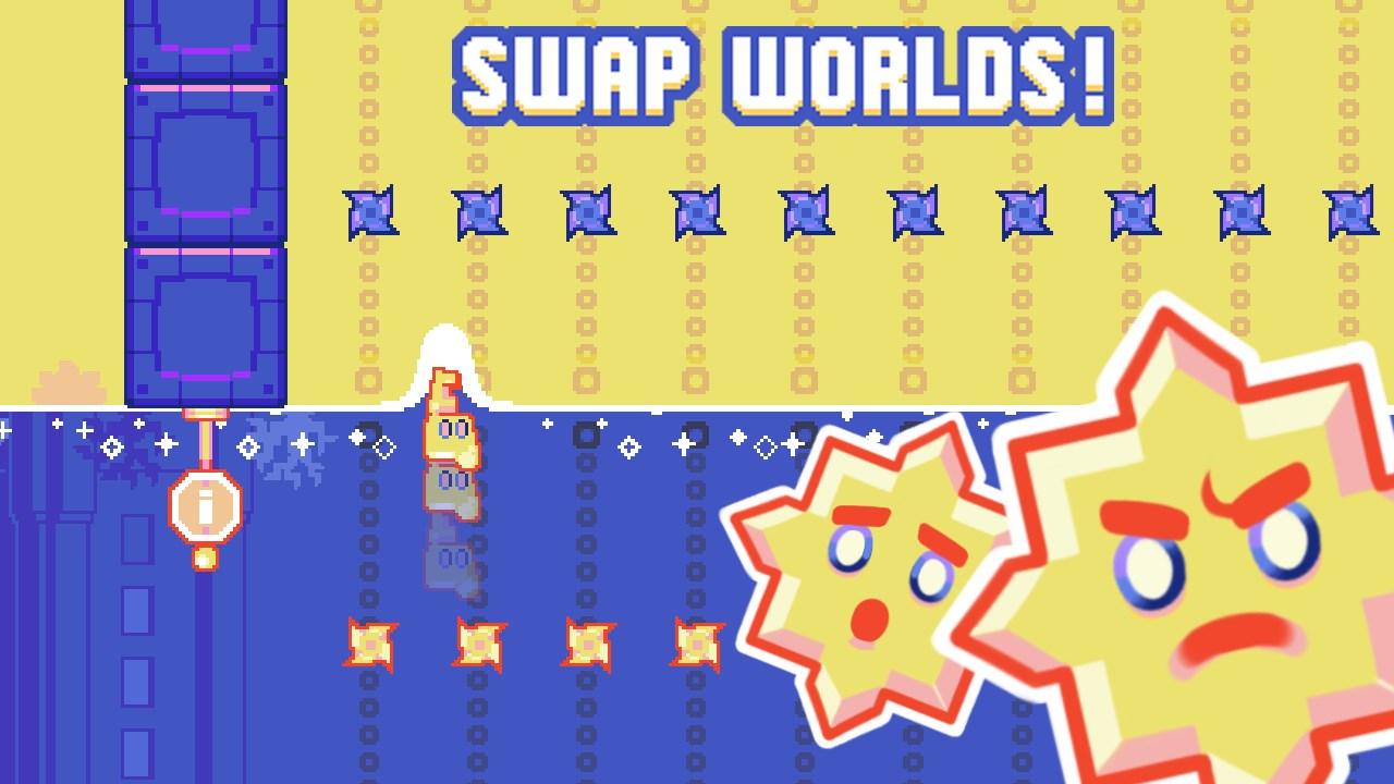 Hop Swap - Imagem 1 do software