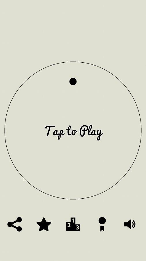 Circle point - Imagem 1 do software