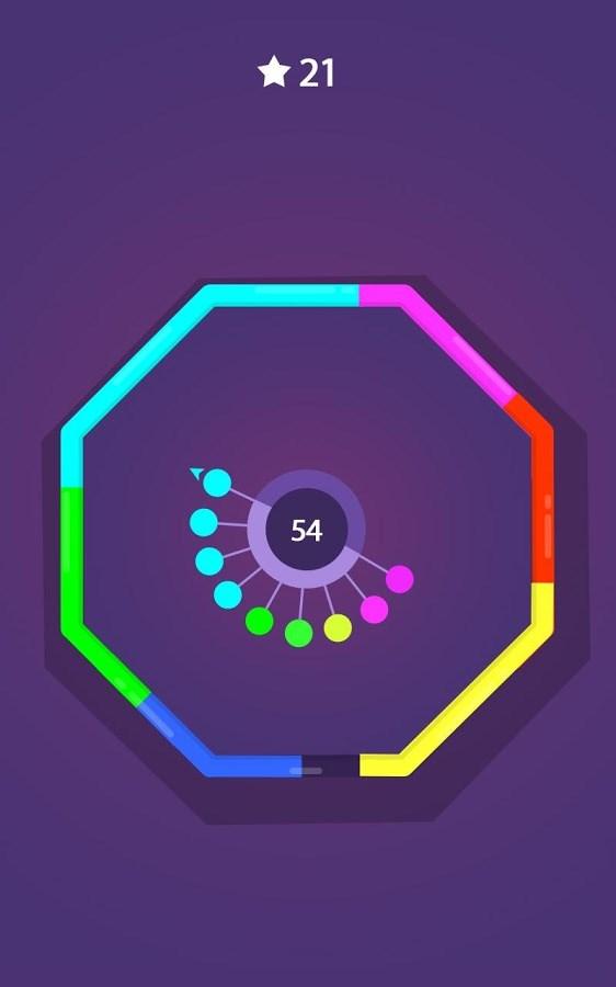 Smatch - Imagem 1 do software