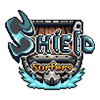 Android – Shield Surfers 1.0