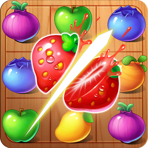 Fruits Mania Gratis