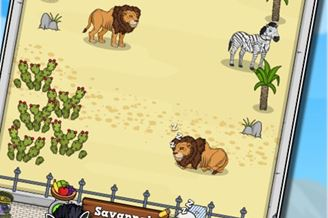 Moy Zoo 2 Download To Android Gratis