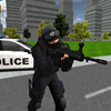 Android – URBAN LEGEND POLICE