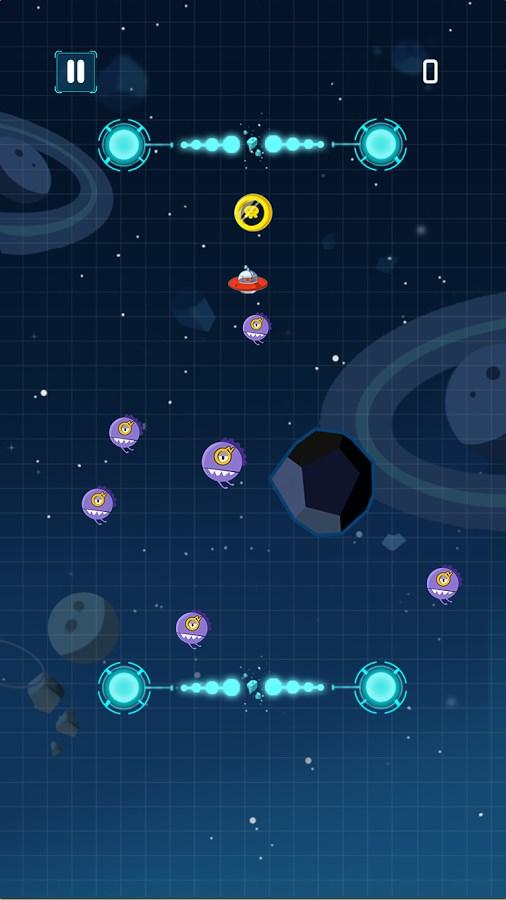 ASTRONAUT - Imagem 1 do software