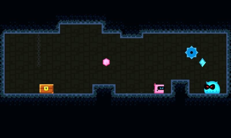 Tower of Destiny - Imagem 1 do software