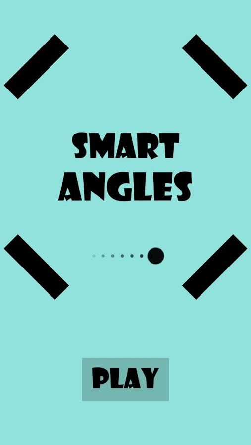 Smart Angles - Imagem 1 do software