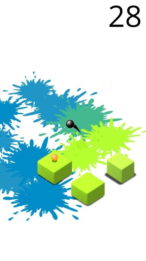 Splash Game - Imagem 2 do software