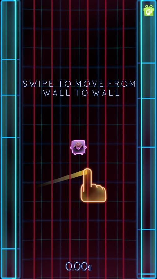 Neon BrainCube Prism - Imagem 1 do software
