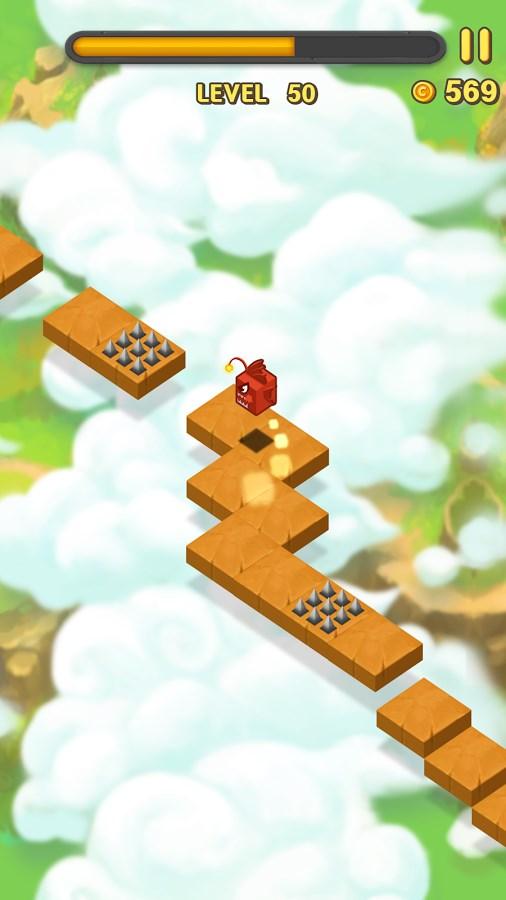 Dash Adventure - Imagem 2 do software