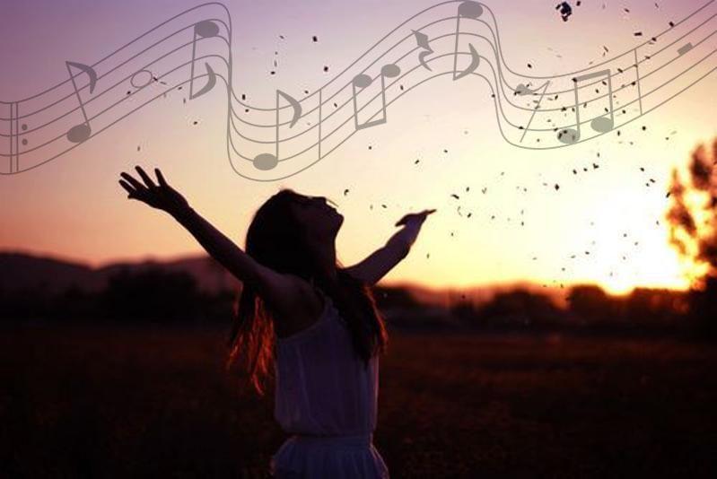 Músicas Gospel - Imagem 1 do software