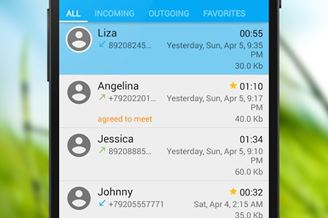Call recorder (Free) Download para Android Grátis