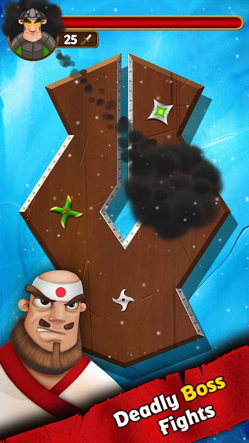 iSlash Heroes - Imagem 2 do software