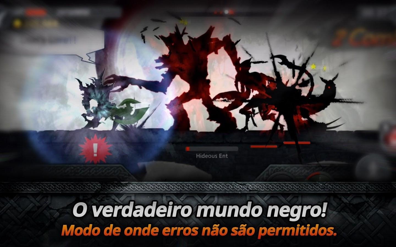 Dark Sword - Imagem 1 do software