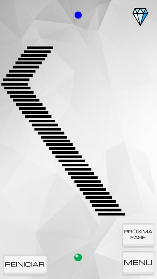 NaVolta - Imagem 1 do software