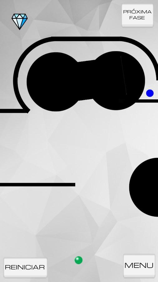NaVolta - Imagem 2 do software