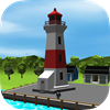 Android – Harbor Tycoon Clicker