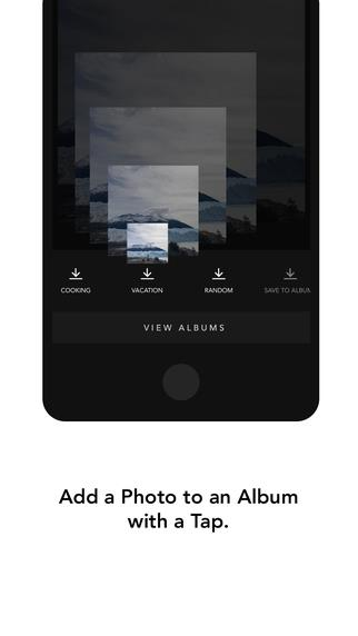 Slidebox - Photo Organizer - Imagem 2 do software