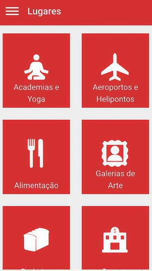 Sem Carro (by) Noucar - Imagem 2 do software