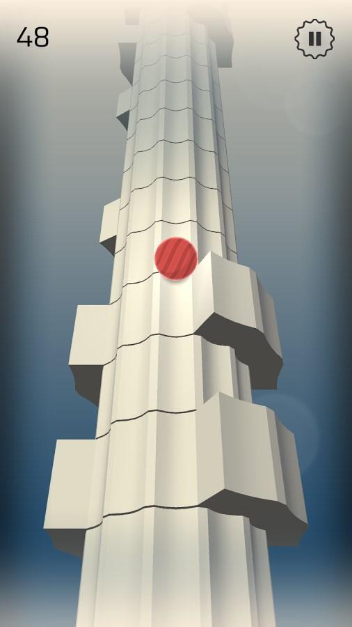 IONICLE - Imagem 1 do software