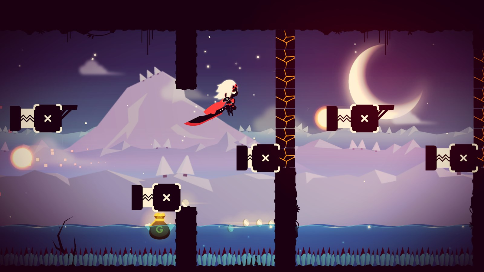 Star Knight - Imagem 1 do software