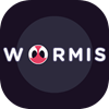Android – Jogo WORM.IS