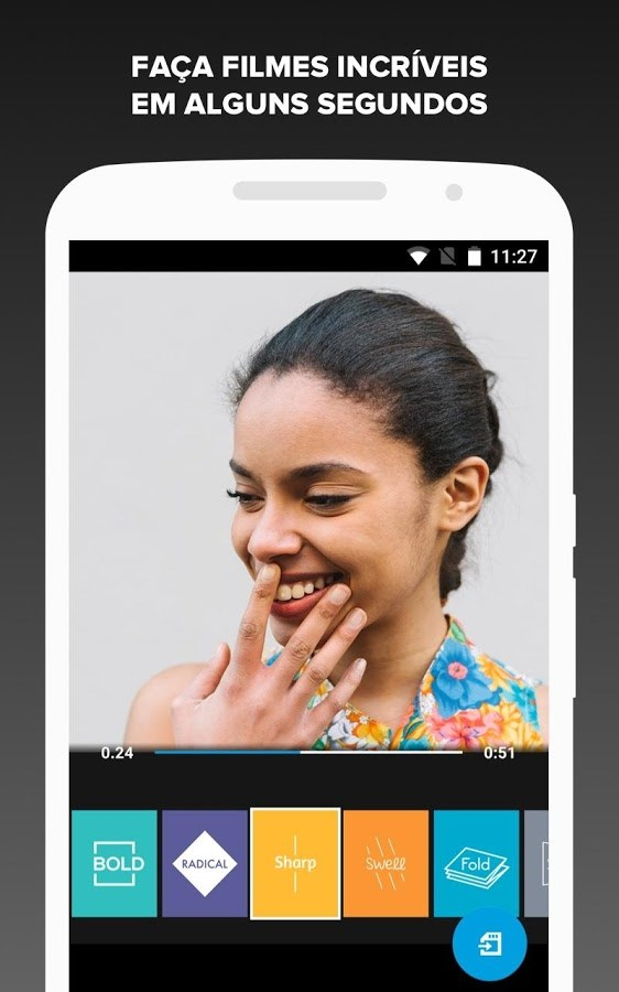 Quik - Imagem 1 do software