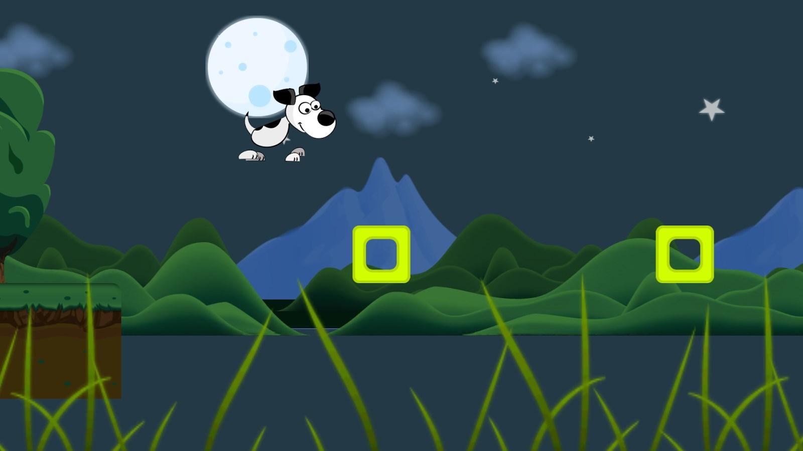 Dogx - You Escape The Catcher - Imagem 1 do software