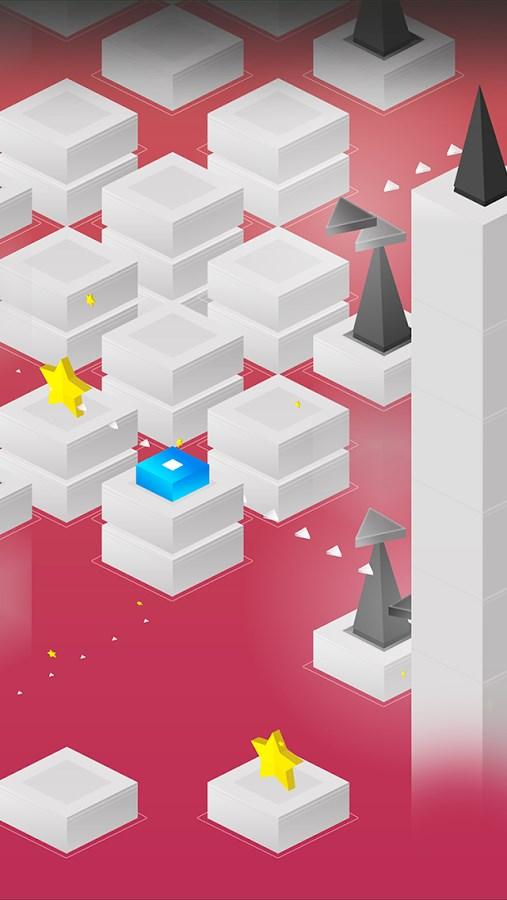 Color Maze - Action Puzzle Game - Imagem 1 do software
