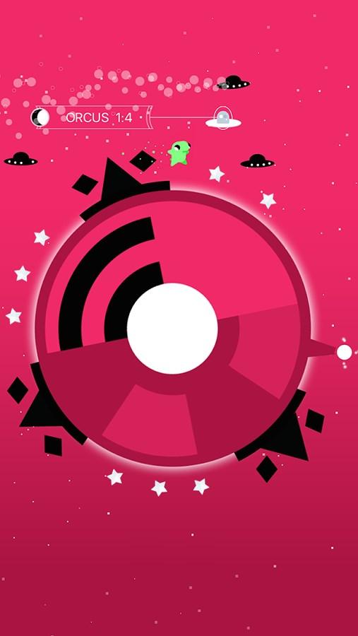 99 Moons - Imagem 1 do software