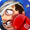 Jogo Android – WHACK THE BOSS