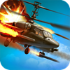 Jogo Android – BATTLE OF HELICOPTERS