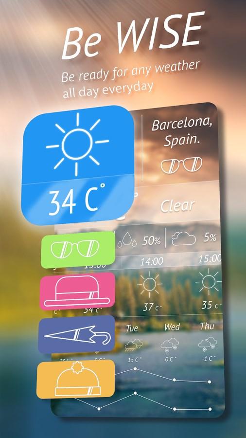 Be Launcher – Themes, Wallpaper - Imagem 2 do software