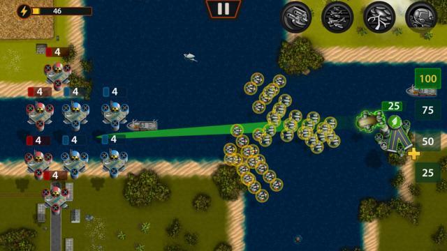 Plane Wars 2 - Imagem 1 do software
