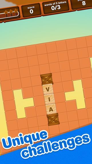 Palavra de Ouro: Cruzadas - Imagem 2 do software