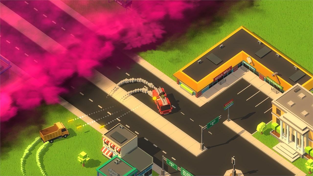 CarsBattle - Imagem 1 do software