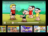 Imagem 2 do YouTube Kids