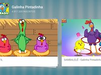 Imagem 3 do YouTube Kids