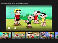 Imagem 6 do YouTube Kids