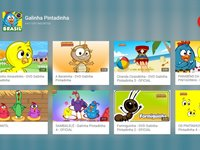 Imagem 7 do YouTube Kids