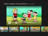 Imagem 10 do YouTube Kids