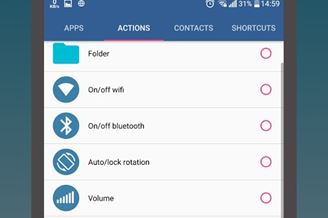 Swiftly switch - Pro Download para Android