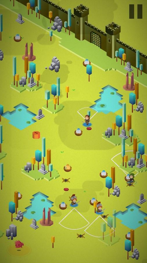Tamagogo - Imagem 1 do software