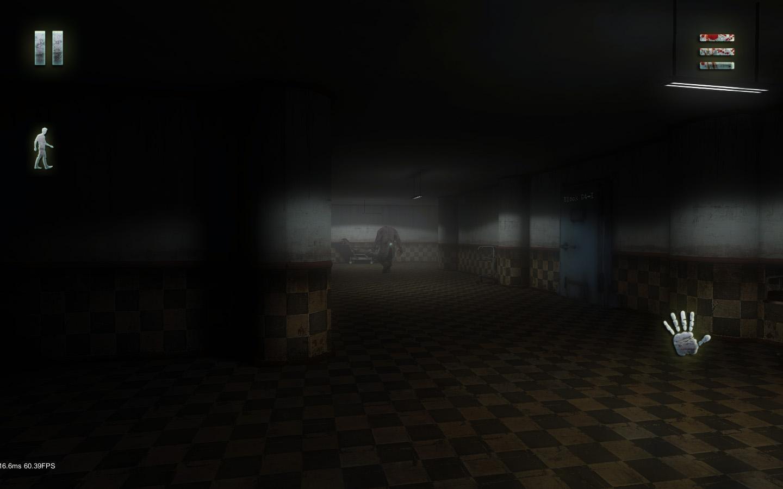 Hills Legend - Imagem 13 do software