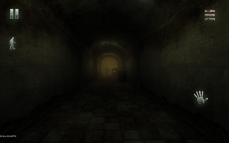 Hills Legend - Imagem 16 do software