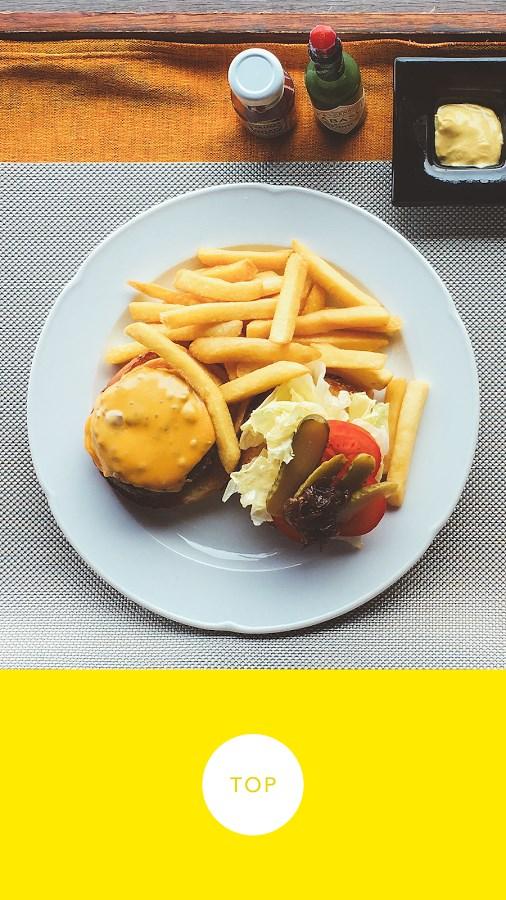 Foodie - Imagem 1 do software