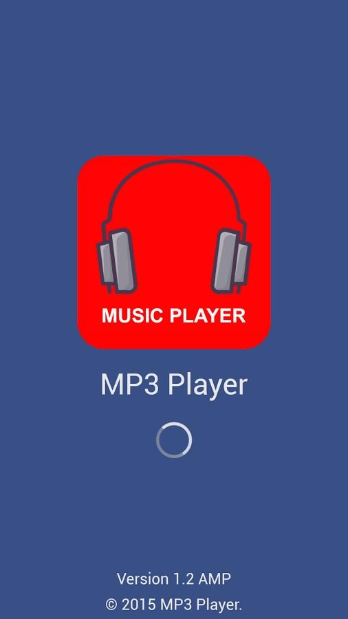 Ares Music Player - Imagem 1 do software